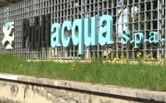 Firenze, acquedotto: abbassamento di pressione della rete nella notte fra il 9 e il 10 gennaio. Ecco i comuni interessati