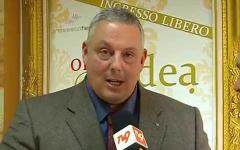 Grosseto, elezioni provinciali: vince il centrodestra. Vivarelli Colonna presidente (oltre che sindaco)