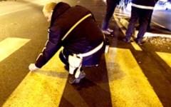Volterra, incidente mortale: arrestata la donna alla guida dell'auto investitrice