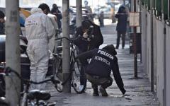 Bomba Firenze: la procura ipotizza il reato di tentato omicidio