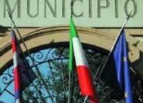 Toscana: dal 1 gennaio i Comuni sono scesi a 276 per effetto di tre fusioni