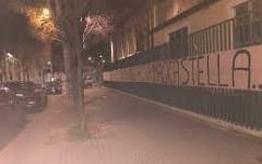Fiorentina: megastriscione allo stadio per il ritorno di Antognoni. Borja Valero ko per il Pescara