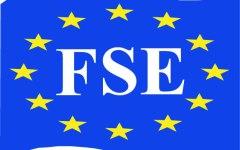 Lavoro: 9,4 milioni di europei hanno trovato occupazione con il sostegno del Fondo sociale europeo (FSE)