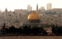 Terrorismo: 9 morti in due attentati a Damasco e Gerusalemme. Un'autobomba e un camion. Ucciso un terrorista