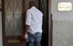 Firenze, processo Kercher: la Corte d'Appello, inammissibile la richiesta di revisione di Rudy Guede