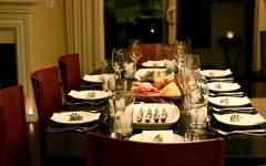 Turismo: l'Antitrust boccia il disegno legge che limita l'attività degli home restaurant