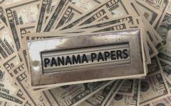 Panama papers: l'Agenzia delle Entrate ha chiesto chiarimenti a 700 italiani