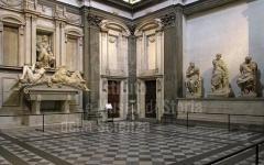 Firenze: rinnovato il Consiglio d'amministrazione dell'Opera Medicea Laurenziana