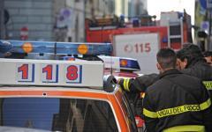 Livorno: famiglia di 4 persone intossicata e ricoverata in ospedale. Non sono gravi