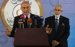 Terrorismo, migranti, sicurezza: i progetti del Ministro dell'interno Marco Minniti