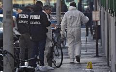 Firenze, bomba di Capodanno: l'anarchico Vespertino a processo il 4 luglio. L'ordigno ferì gravemente l'artificiere Mario Vece