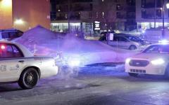 Quebec (Canada): sei persone uccise e otto ferite nella sparatoria in una moschea