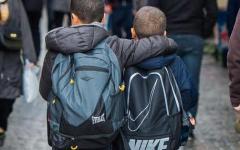 Maltempo, Pisa: studenti al freddo in tre scuole. Caldaie in blocco