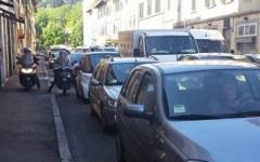 Fisco: dal 1 marzo arrivano l'ecotassa e l'ecobonus sulle auto