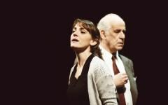 Firenze: al Teatro Niccolini quasi un mese con Toni Servillo in «Elvira»