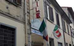 Firenze: licenziati i tre dipendenti del circolo 25 aprile, storica Casa del popolo