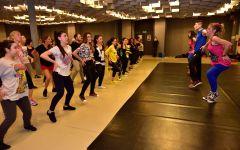 Firenze pronta a ballare con la XII edizione di Danzainfiera