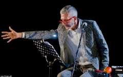 Firenze: alle Laudi il teatro-canzone di Massimo Altomare e Rosanna Gentili
