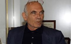 Morto Pasquale Squitieri: aveva 78 anni. Grande artigiano del cinema. Legato a Claudia Cardinale