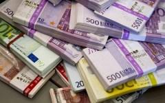 Fisco: voluntary disclosure bis al via. Dal 7 febbraio si può fare domanda