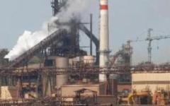Piombino: Aferpi, domani 2 febbraio sciopero dei lavoratori ex Lucchini