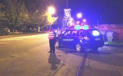 Carrara: travolto e ucciso da un'auto mentre attraversa la strada