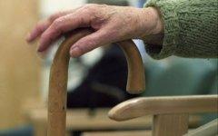 Firenze, truffe anziani: falso avvocato raggira 81enne. Fallito altro tentativo