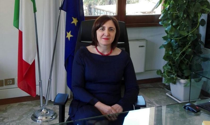 Garante nazionale minori sequestrata in comunità migranti in Puglia. @aginfanzia #GaranteInfanzia - Cronaca