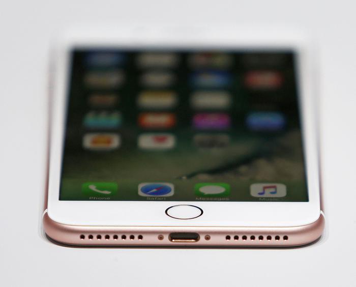 IPhone 8 o iPhone X? Comunque sarà, costerà tanto