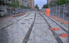 Firenze, cantieri: Nardella ai fiorentini, usate i mezzi pubblici