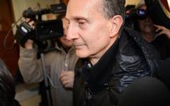 Pisa, scomparsa Roberta Ragusa: tribunale del riesame nega il carcere per Antonio Logli