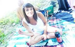 Arezzo: studentessa morì precipitando dal balcone in Spagna. Chiesto rinvio a giudizio per due giovani aretini