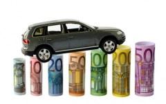 Benzina:  il pieno più caro d'Europa è in Italia (136 euro al mese)