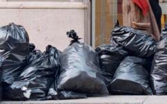 Prato: 35 indagati per gestione illecita di rifiuti speciali. Sequestrata una ditta