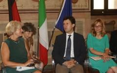 Comune Firenze: l'Assessore Mantovani rimette l'incarico al Sindaco. Non ha tempo per la nostra città