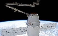 Turismo spaziale: nel 2018 due privati sulla Luna con la compagnia SpaceX. Battuta la Nasa (video)
