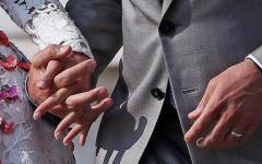 Lucca: combinavano nozze per gli immigrati, 5 arresti