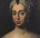 Firenze: la città ricorda Anna Maria Luisa de'Medici, l'Elettrice Palatina
