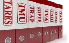 Fisco: le scadenze per il pagamento di Imu e Tasi; il 16 giugno si avvicina