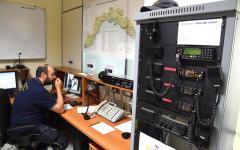 Terremoto: scossa di magnitudo 3.0 fra Siena e Grosseto. Nessun danno