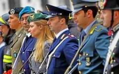 Sicurezza: riordino carriere contestato da alcuni sindacati di polizia e vigili del fuoco