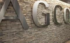 Telefonia: l'Agcom costringe le compagnie a emettere bollette mensili, non a 28 giorni