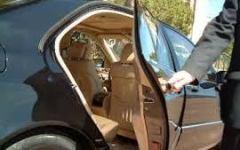 Taxi: Federnoleggio Ncc ritiene inaccettabile la proposta del governo