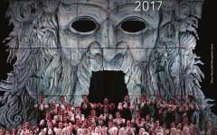 Firenze: «Idomeneo» di Mozart dal Metropolitan al cinema. In attesa di quello del Maggio Musicale