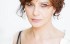 Firenze:al Teatro della Pergola Laura Morante è «Locandiera B&B»