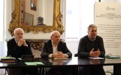 Federnoleggio Toscana: autobus turistici e vertenza NCC