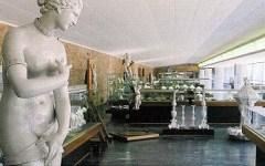 Richard Ginori: lo Stato acquisterà il Museo della Ceramica di Doccia