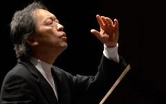 Opera di Firenze: Myung-Whun Chung sul podio dell'Orchestra e del Coro del Maggio Musicale Fiorentino
