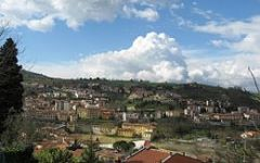 Consip: Lorenzini candidato sindaco del Pd a Rignano (ma forse senza simbolo del partito)