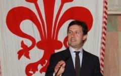 Terrorismo, Firenze: Nardella, dopo Londra massima attenzione per il G7 della cultura